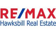 Remax Hawksbill Real Estate