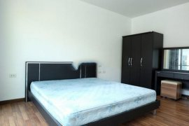 2 ห้องนอน ทาวน์เฮ้าส์ สำหรับขาย ใน รัษฎา, เมืองภูเก็ต