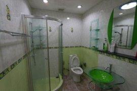 2 ห้องนอน ทาวน์เฮ้าส์ สำหรับขาย ใน วิชิต, เมืองภูเก็ต