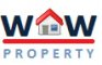 Wow Property