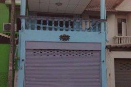 2 ห้องนอน ทาวน์เฮ้าส์ สำหรับขาย ใน ไร่ขิง, สามพราน