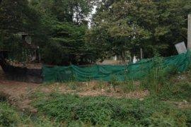 ที่ดิน สำหรับขาย ใน บ้านกลาง, เมืองปทุมธานี