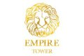 The Empire Dynasty Co. Ltd.