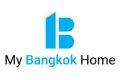 My Bangkok Home