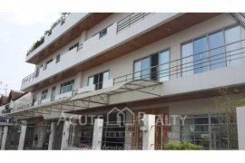 10 ห้องนอน บ้าน สำหรับขาย ใกล้  MRT บางซื่อ