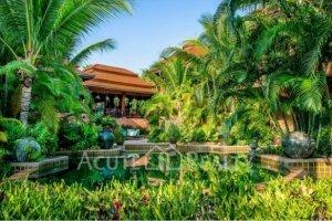 6 ห้องนอน บ้าน  สำหรับขาย ใน ชะอำ, เพชรบุรี