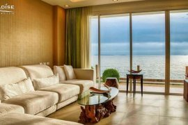 2 ห้องนอน คอนโดมิเนียม สำหรับขาย ใน พาราไดซ์ โอเชี่ยน วิว