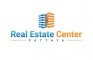 Pattaya Real Estate Center Co., Ltd
