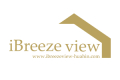 IBREEZE MIND LIMITED PARTNERSHIP