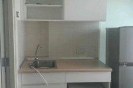 1 ห้องนอน คอนโดมิเนียม สำหรับขาย ใน ลุมพินี วิลล์ พัฒนาการ-เพชรบุรีตัดใหม่ ใกล้ BTS อ่อนนุช