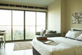 1 ห้องนอน คอนโดมิเนียม สำหรับขาย ใน โนเบิล โซโล ใกล้ BTS ทองหล่อ