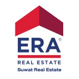 Suwat Real Estate (Thailand) Co.,Ltd.