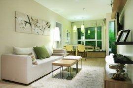 2 ห้องนอน คอนโดมิเนียม สำหรับขาย ใน ยู ดีไลท์ 3 ประชาชื่น - บางซื่อ ใกล้ MRT พหลโยธิน