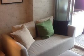 1 ห้องนอน คอนโดมิเนียม สำหรับขาย ใน ยู ดีไลท์ แอท บางซ่อน สเตชั่น