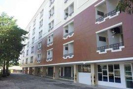 โรงแรม รีสอร์ท สำหรับขาย ใน มีนบุรี, กรุงเทพมหานคร