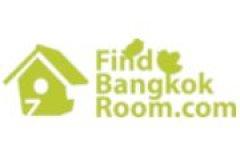 FindBangkokRoom.com