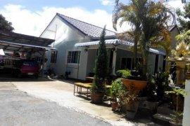 1 ห้องนอน บ้าน สำหรับขาย ใน ป่าอ้อดอนชัย, เมืองเชียงราย