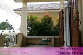 3 ห้องนอน บ้าน สำหรับขาย ใน สัตหีบ, ชลบุรี