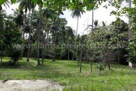 ที่ดิน สำหรับขาย ใน เกาะสมุย, สุราษฎร์ธานี