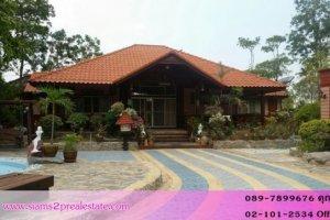 บ้าน  สำหรับขาย ใน ชะอำ, เพชรบุรี
