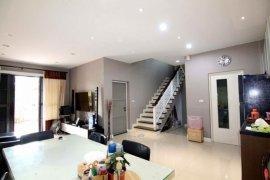 3 ห้องนอน บ้าน สำหรับขาย ใน ปากเกร็ด, นนทบุรี
