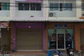 เชิงพาณิชย์ สำหรับขาย ใน ปากเกร็ด, นนทบุรี