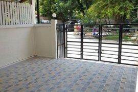 2 ห้องนอน ทาวน์เฮ้าส์ สำหรับขาย ใน ปากเกร็ด, นนทบุรี