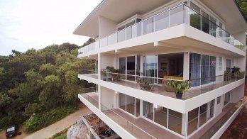 Chariya Residence