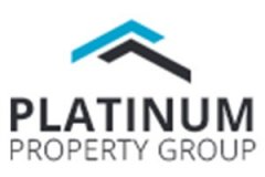 Platinum Property Group