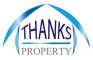 THANKS property
