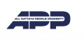 APP Property