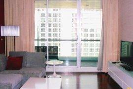 2 ห้องนอน คอนโดมิเนียม สำหรับขาย ใกล้ BTS ช่องนนทรี