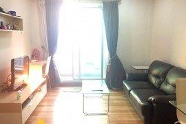 1 ห้องนอน คอนโดมิเนียม สำหรับขาย ใน เซ็นทริค ซีน สุขุมวิท 64 ใกล้ BTS ปุณณวิถี