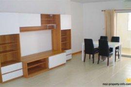 2 ห้องนอน คอนโดมิเนียม สำหรับขาย ใน ซิตี้ โฮม สุขุมวิท ใกล้ BTS อุดมสุข