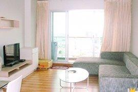 2 ห้องนอน คอนโดมิเนียม สำหรับขาย ใน เซ็นทริค ซีน สุขุมวิท 64 ใกล้ BTS ปุณณวิถี