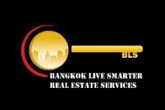 Bangkok Live Smarter Real Estate Services