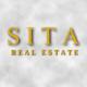 SITA Real Estate