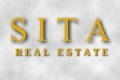 SITA Real Estate