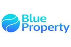 Samui Blue Property