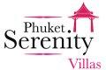 Phuket Serenity Villas
