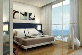 1 ห้องนอน คอนโดมิเนียม สำหรับขาย ใน สตาร์ เรสซิเดนซ์ แอท โคซี่ บีช