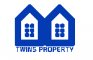 twins property