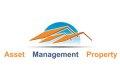 Asset Management Property