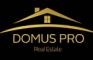 Domus Pro