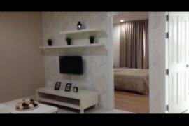 1 ห้องนอน คอนโดมิเนียม สำหรับขาย ใน แคสเซีย ใกล้  BTS แบริ่ง