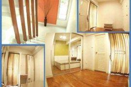 1 ห้องนอน เซอร์วิส อพาร์ทเม้นท์ สำหรับเช่า ใน กรุงเทพมหานคร