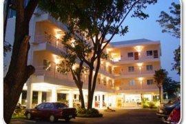 1 ห้องนอน เซอร์วิส อพาร์ทเม้นท์ สำหรับเช่า ใน สุเทพ, เมืองเชียงใหม่