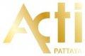 Acti Pattaya