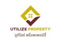Utilize Property Co.,Ltd.