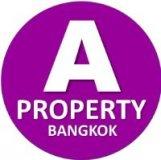 ALL A PROPERTY BANGKOK